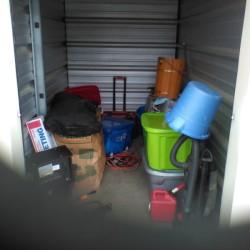 Able Self Storag - ID 582624