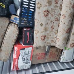 Advantage Storag - ID 583914