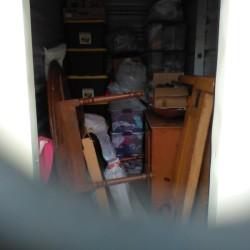 Able Self Storag - ID 582701