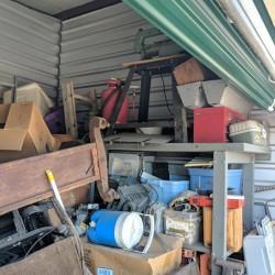 77 Storage Place - ID 586554