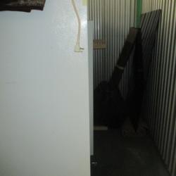 istoregreen - ID 586709
