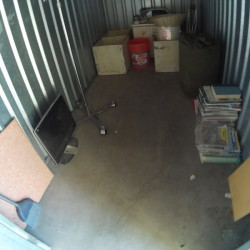 StorQuest-Glendale/N  - ID 587456