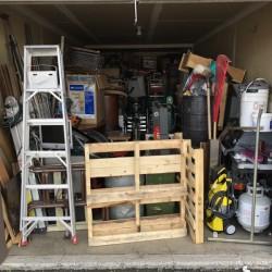 Emigrant Storage - ID 587474