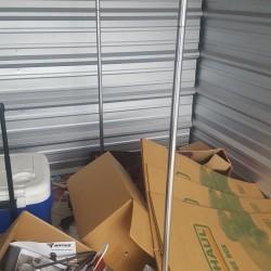 Oak Hill Self Storage - ID 587501