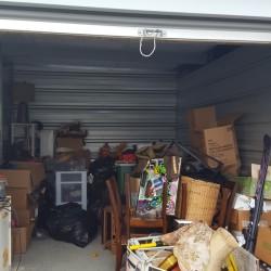 Oak Hill Self Storage - ID 587503