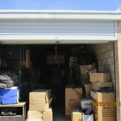 A Norco Storage Corra - ID 587796