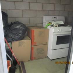 A Norco Storage Corra - ID 587823