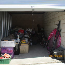 A Norco Storage Corra - ID 587831