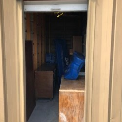 Store Room Storage  - ID 587979
