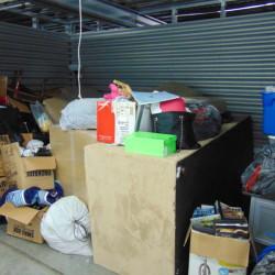Storage Court Of Park - ID 588553