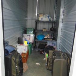 Storage Court Of Park - ID 588556