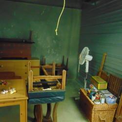 Tukwila Self Storage - ID 588578