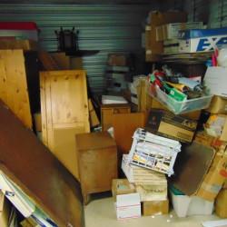 Tukwila Self Storage - ID 588581