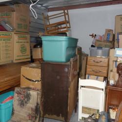 STORBOX Self Storage - ID 588929