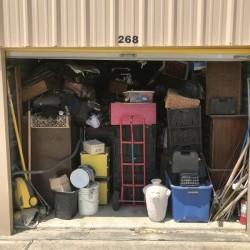 Storage Choice- Dicki - ID 589818