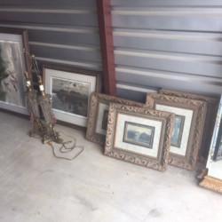 Storagehouse Of Texas - ID 590105
