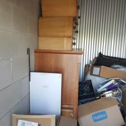 Mini Storage Depot - ID 590133