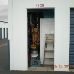 Airbase Self Storage - ID 590241
