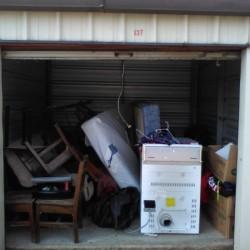 Able Self Storag - ID 593475