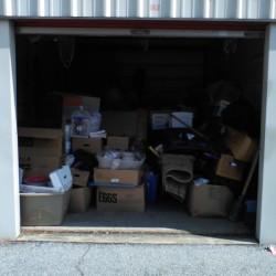 Able Self Storag - ID 593503