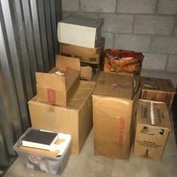 Nova Storage - ID 593618