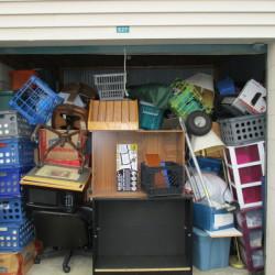 A Storage USA - ID 594140