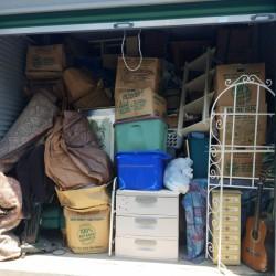 Stuff-n-storage - ID 595934