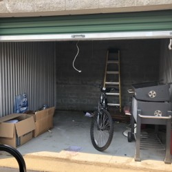 Simply Self Storage - ID 596362