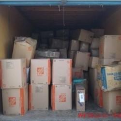Central Self Storage  - ID 596735