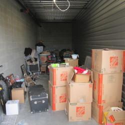 A-1 Self Storage - ID 597878