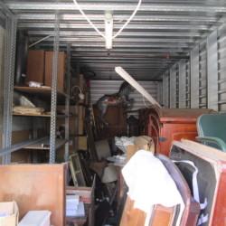 A-1 Self Storage - ID 598190