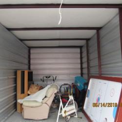 Just Box It - Mt. Jul - ID 598857