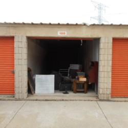 Barth Storage 60 - ID 598966