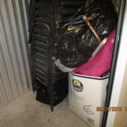 US Storage Cente - ID 599426