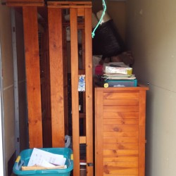 Extra Space #1061 - ID 599520