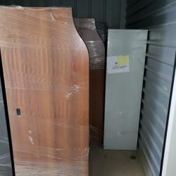 Cy-fair Storage - ID 599861