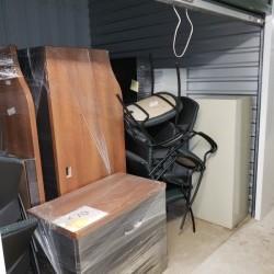 Cy-fair Storage - ID 599879