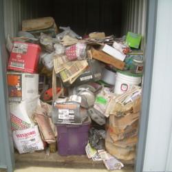 AA Self Storage - ID 600403