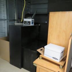Tukwila Self Storage - ID 601776