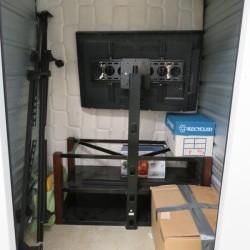 Tukwila Self Storage - ID 601779