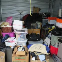 Tukwila Self Storage - ID 601784