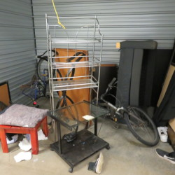 Tukwila Self Storage - ID 601788