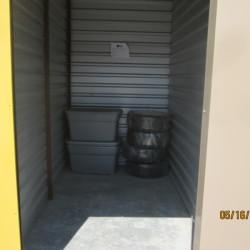 Storage Choice-  - ID 602156