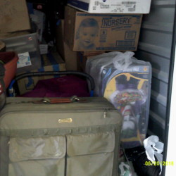 Market Street Storage - ID 602836