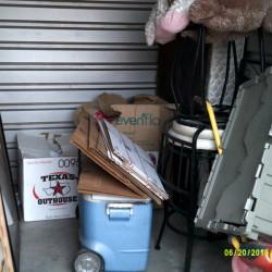 Market Street Storage - ID 602838