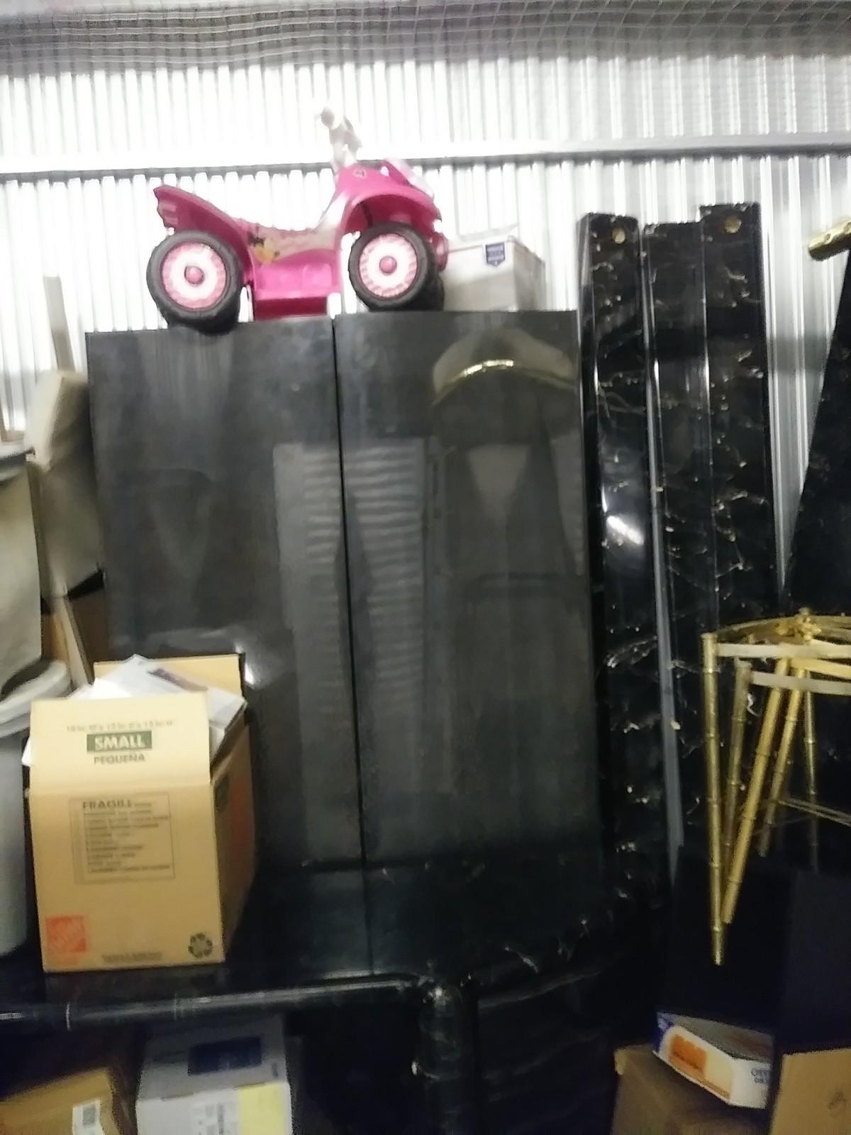 Hover or click & Storage Unit Auction: 602872 | North Miami Beach FL ...