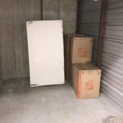 CubeSmart #0822 - ID 604750