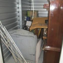 Extra Space Storage - ID 606103