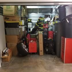 Storage Depot #5037 - ID 606324