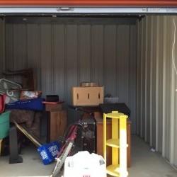 Southside Storag - ID 609332